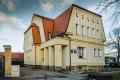 019-Nove_foto_Prerov_nad_Labem